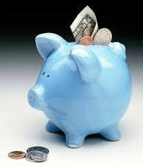 Make Small Changes to start Saving Big Money