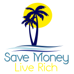 SAVEMONEYLIVERICH.COM